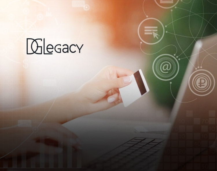 The-Digital-Assets-Protection-Service-DGLegacy-Launches-the-First-Password-Manager-with-Digital-Inheritance