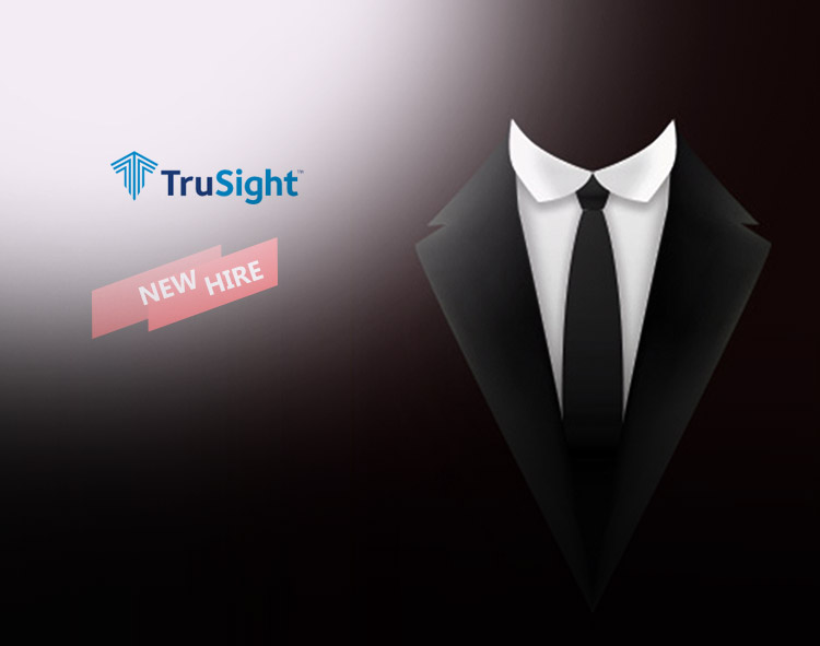 TruSight-Appoints-Charles-Forde-as-Head-of-Global-Product-Strategy-and-Client-Solutions