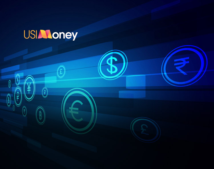 USI Money Advances Cross-border Payments through its Raas Product