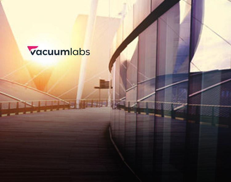 Vacuumlabs Opens Regional HQ in Hong Kong