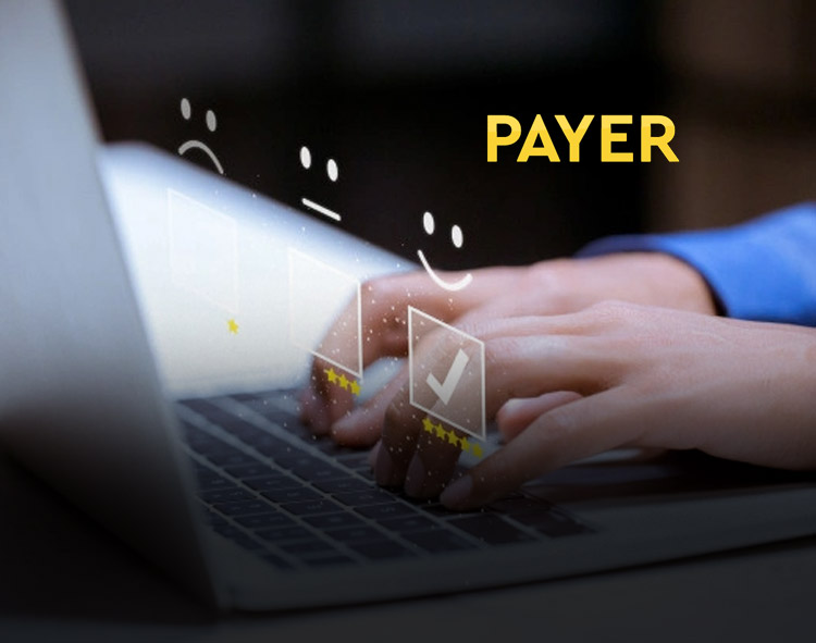 Volvo Financial Services Chooses Payer to Optimize Payments and Improve the Customer Experience
