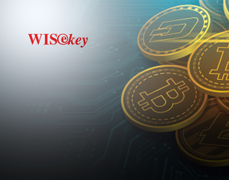 WISeKey's-VaultIC-Microprocessor-Secures-Cold-Wallets-and-Offers-Security-and-Ease-of-Use-for-Bitcoin-and-Other-Cryptocurrency-Users