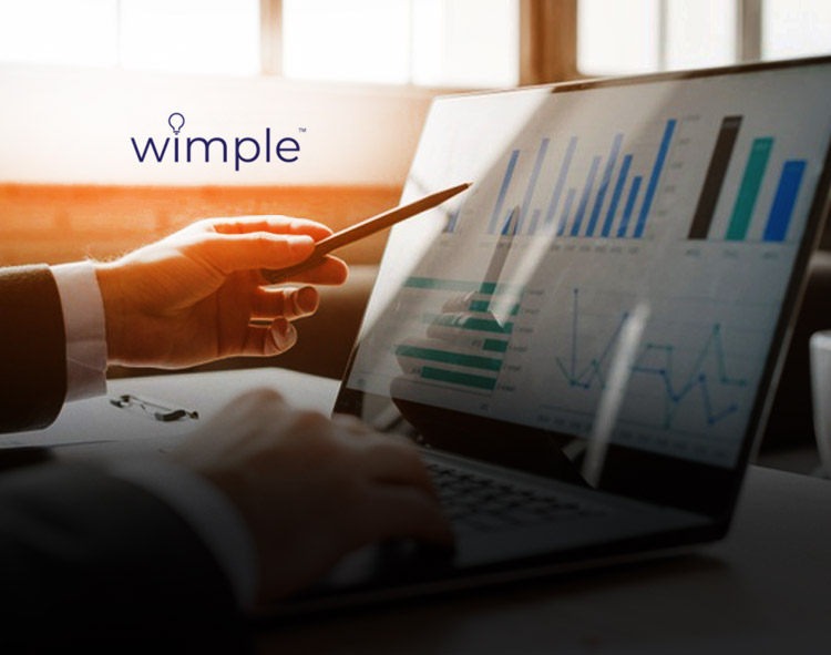 Wimple-(Wealth-made-Simple™)-Closes-Seed-Round-from-Strategic-Investors_-Hires-Development-Team-for-Enhanced-Platform