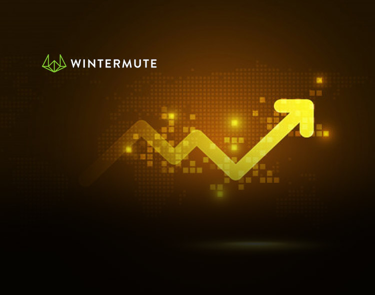 Wintermute-Raises-_20M-Series-B-Funding-from-Lightspeed-Venture-Partners-and-Pantera-Capital-to-Scale-its-OTC_-Derivatives-and-Asian-Operations