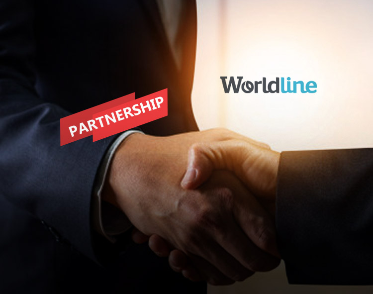 Amadis And WorldLine Rollout Global Payment Solution with Subway Restaurants