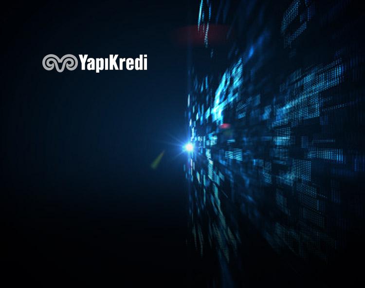 Yapi Kredi signs for Fico Decision Central