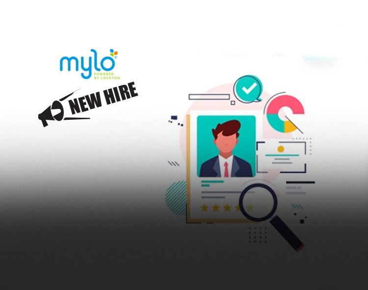 Dana Bjornson Appointed Chief Financial Officer for insurtech Digital Platform Mylo