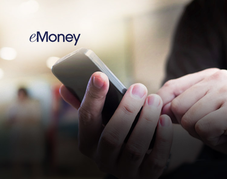 eMoney-Announces-General-Availability-of-Incentive_-a-Financial-Planning-and-Wellness-Mobile-App