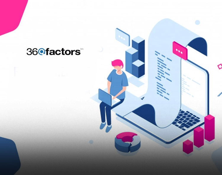 360factors Launches the American Bankers Association (ABA) Risk Library