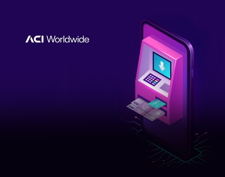 ACI Worldwide Powers Real-Time Payments Growth for Thailand's National Interbank and Transaction Management and Exchange (ITMX)