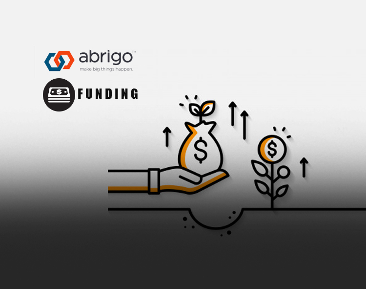 Abrigo Helps Community Financial Institutions Secure More than $6 Billion in PPP Loans in 2021