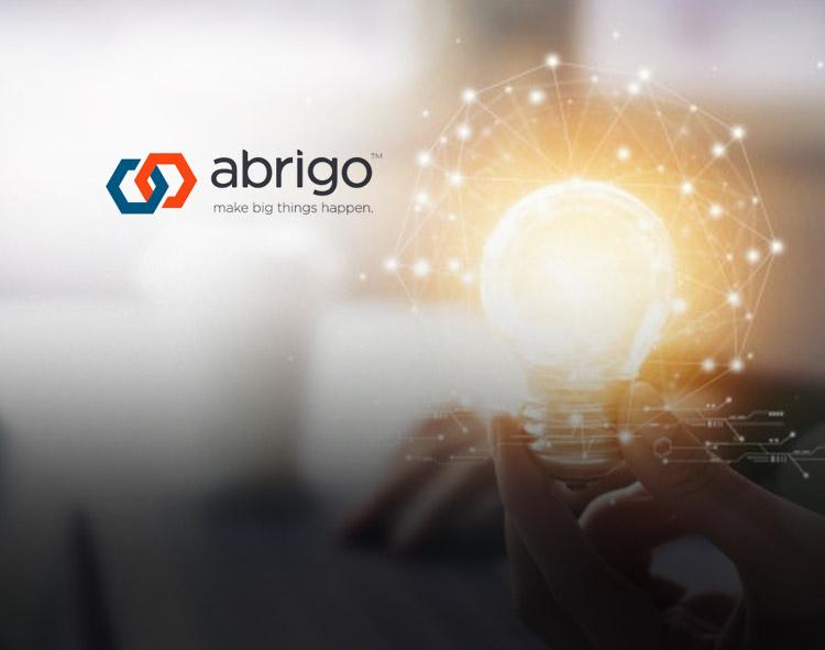 Abrigo's 2021 ThinkBIG Conference Goes Virtual