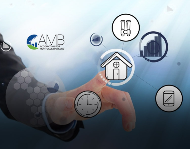 """Advantage Systems Launches Enhancements to the Commissions Module of its """"Accounting for Mortgage Bankers"""" Software"""