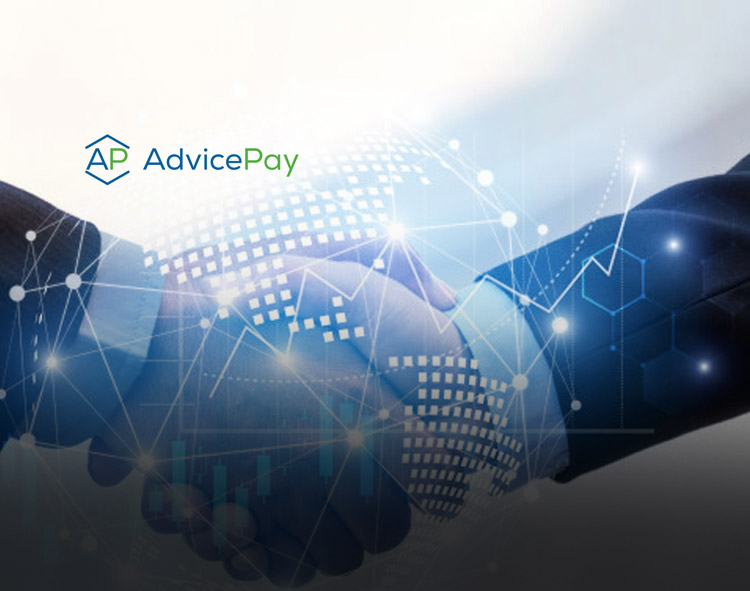 AdvicePay Expands Further Into Enterprises With Salesforce Integration
