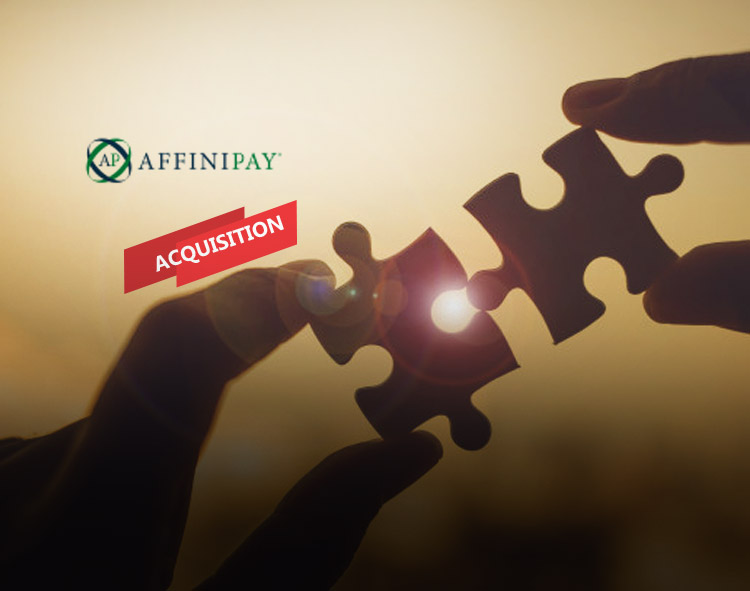 AffiniPay Acquires ClientPay: Affirms Position as the Leading Professional Service Payments Company for Large Law Firms