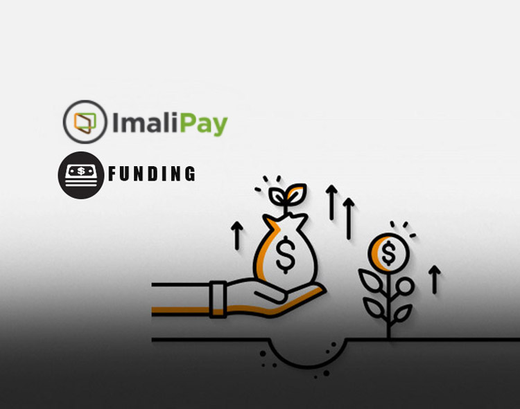 African Fintech Startup ImaliPay Raises Pre-seed Funding To Service Gig Economy