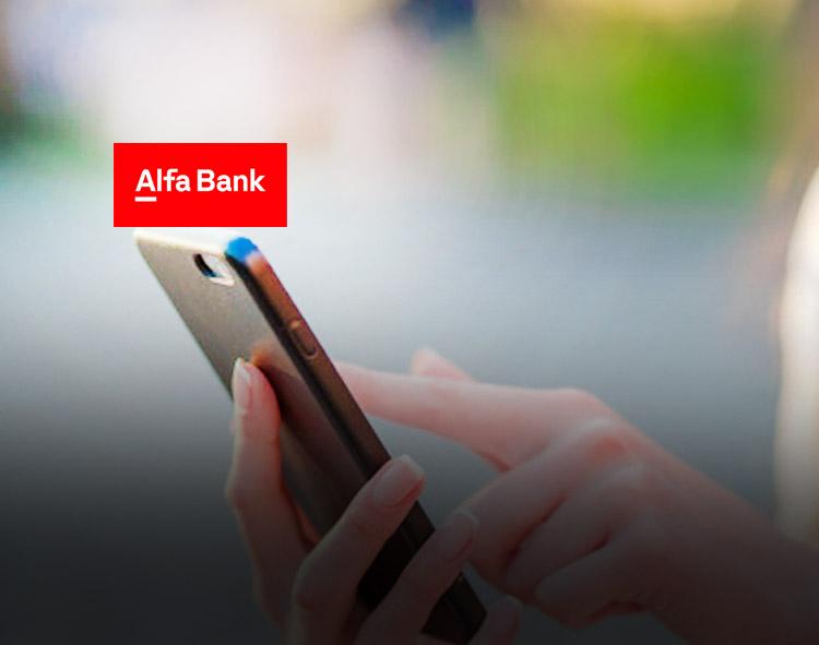 Alfa-Bank Services Arrive on Popular Messaging Apps