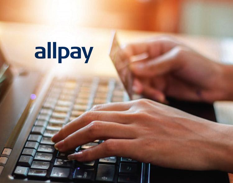 Allpay Preps Eco Card