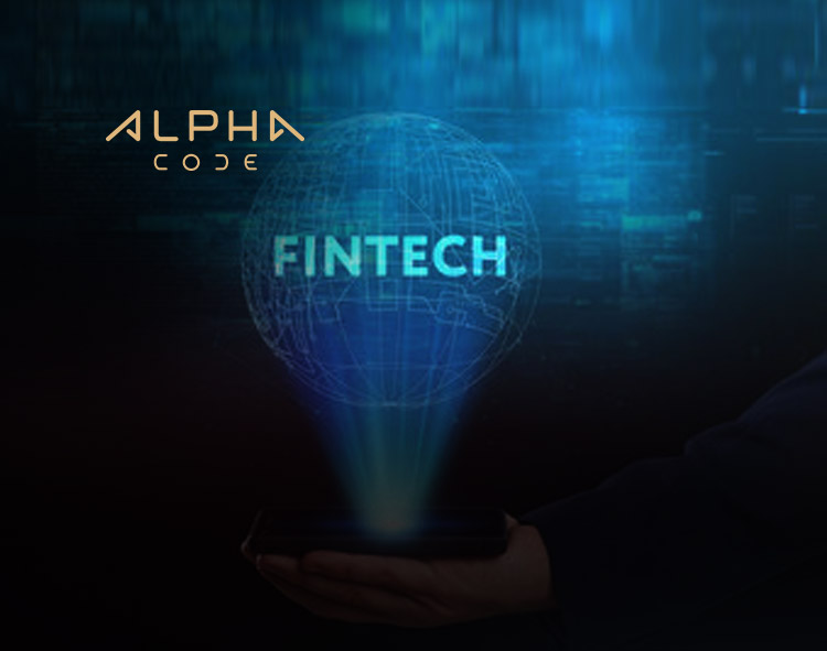 AlphaCode-selects-10-businesses-for-R10m-fintech-support-programme