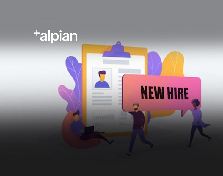 Alpian Hires Victor Cianni As Head Of Investments To Shape Customer Offering