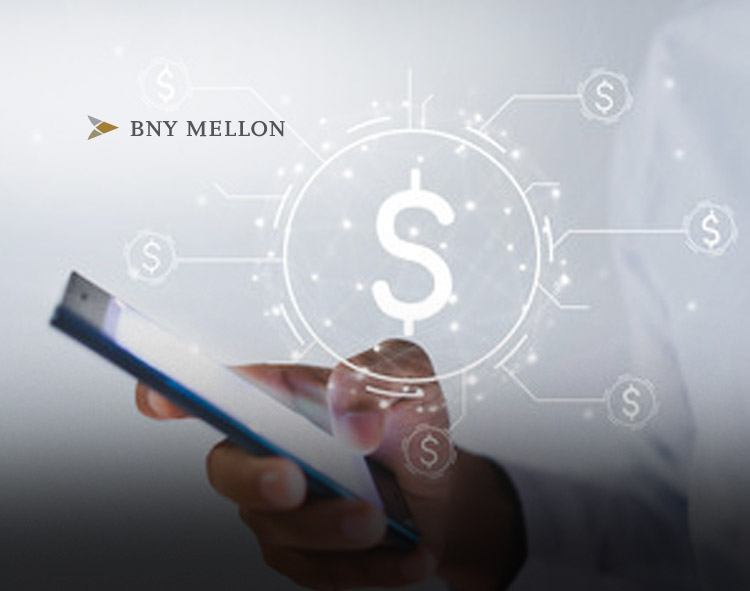 BNY Mellon Forms New Digital Assets Unit to Build Industry's First Multi-Asset Digital Platform