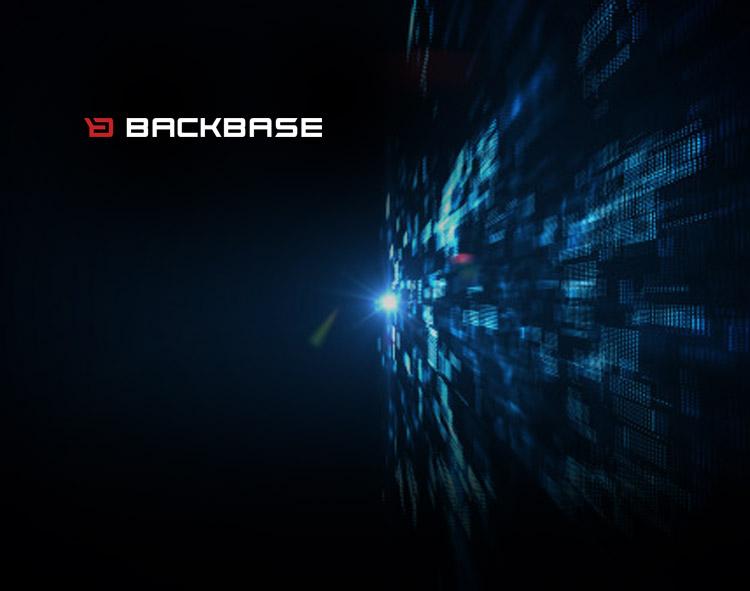 Backbase Signs BasisBank