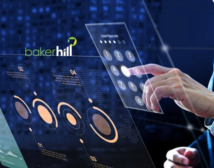 Baker Hill Opens Registration For Prosper 2021