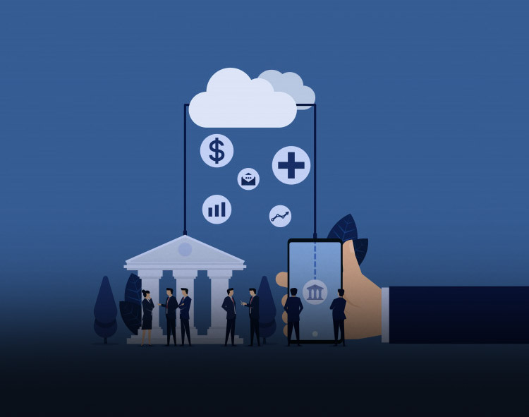 Banking as a Service: Top Trends for 2021