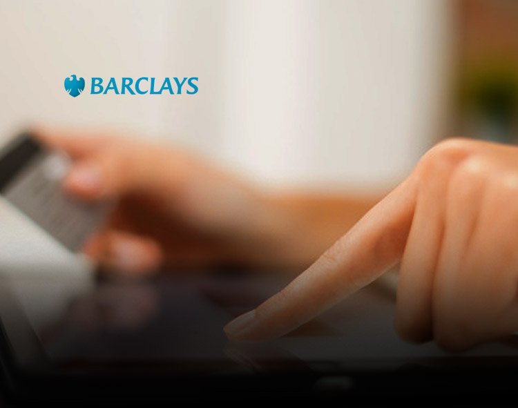 Barclaycard Payments Names Harshna Cayley From Worldpay as MD, Head of Product Gateway