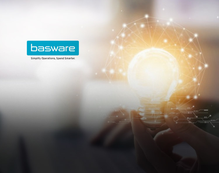 Basware Named A Leader In IDC MarketScape Procure-to-Pay Assessment