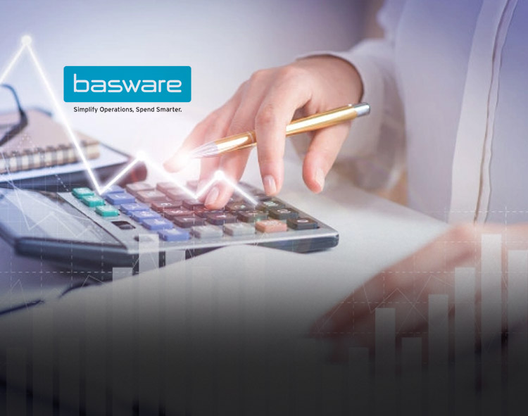 Basware Named an Accounts Payable Leader in IDC MarketScape 2020-2021 Report
