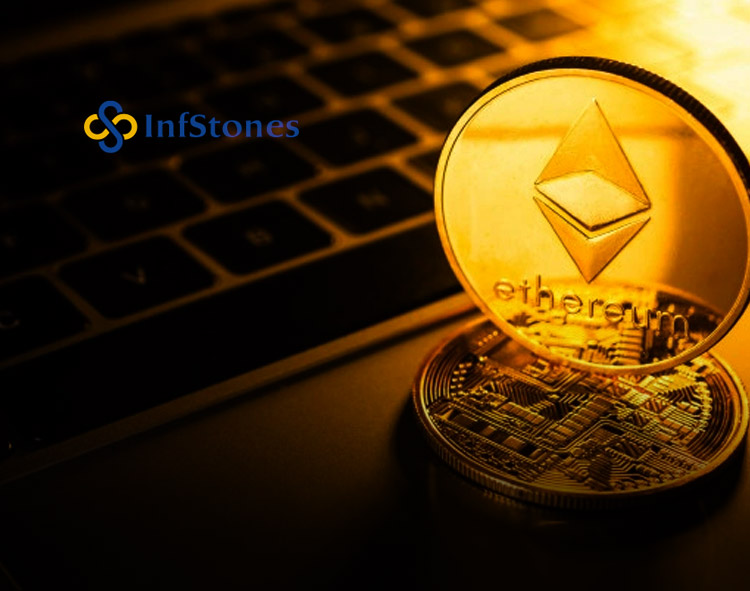 Binance Selects InfStones as Its Blockchain Infrastructure Provider for Ethereum 2.0 Staking