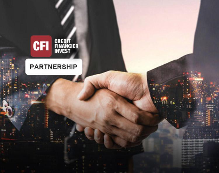 CFI Welcomes Georges Kordahi as Official Brand Ambassador