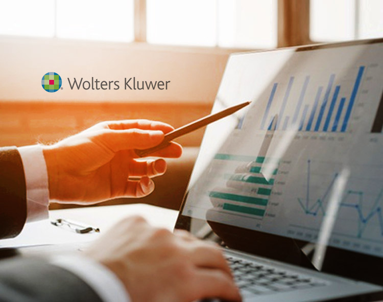Wolters Kluwer Introduces Finsit To The UK