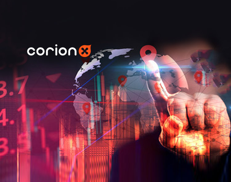 CorionX Is Expanding It's Team To Make 2021 Roadmap a Success