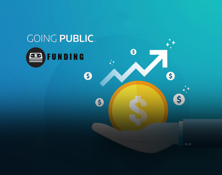 """Crush Capital Raises $3.25 Million to Launch Pioneering Streaming Series """"Going Public"""""""