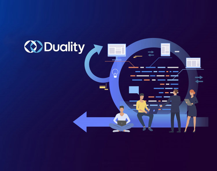 Duality Technologies Joins The Financial Data Exchange (FDX) To Help Accelerate Privacy-Preserving Data Sharing in the Banking Industry