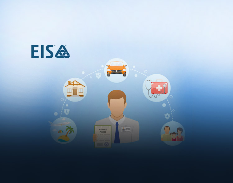 EIS Expands Coretech Digital Insurance Platform to Life and Annuities