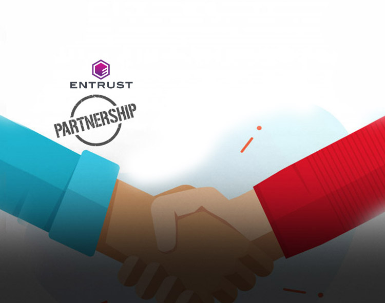 Entrust Partners With Netcetera to Fight Online Payment Fraud