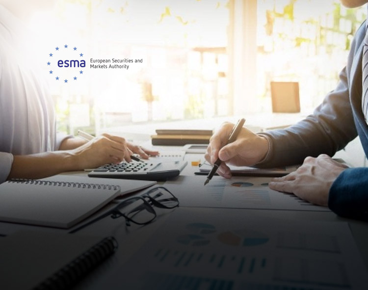 Esma Highlights The Risks to Retail Investors of Social Media Driven Share Trading