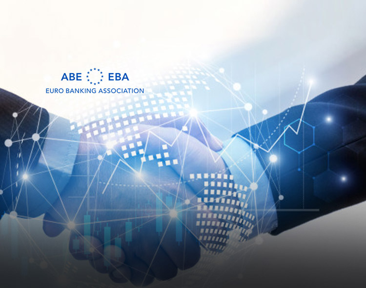 Euro Banking Association Welcomes First Premium Ecosystem Partners