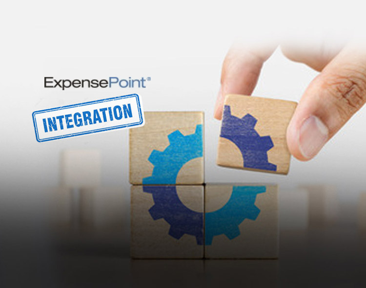 ExpensePoint Announces Its Integration Between QuickBooks Online, Xero Accounting, and FreshBooks