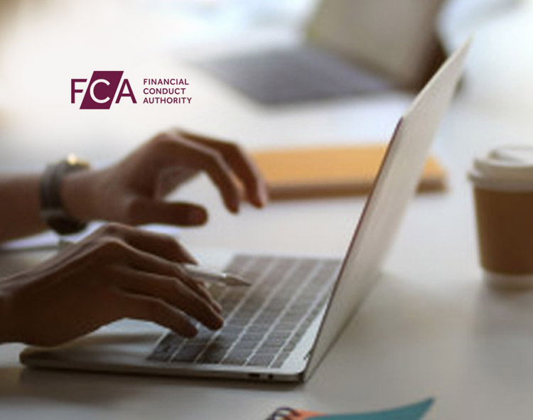 FCA Report Outlines Practices Firms Can Consider To Reduce Failed Technology Changes