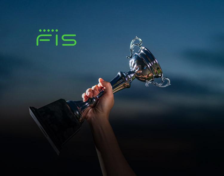 FIS Unity Wealth Management Platform Named Best Technology Platform For Family Offices At Private Asset Management Awards