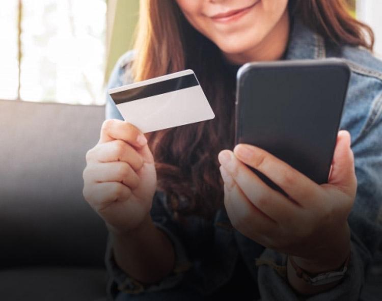 Cashflows Introduces Anytime Settlement