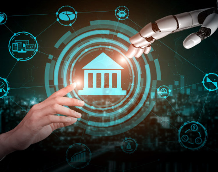 Astra Unveils Transfer Automation Platform for Banks and Fintechs
