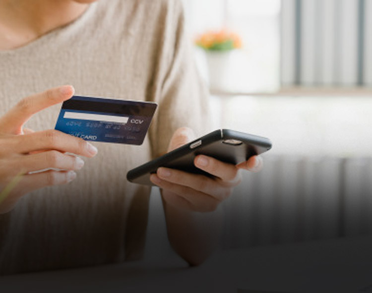 First International Bank Launches a New Digital Wallet Service: FibiPay
