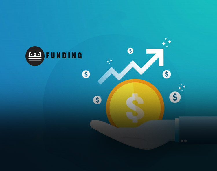 ETHA Lend Closes A $1.6 Million Funding Round – Creating A Novel Yield Optimizer for The Masses