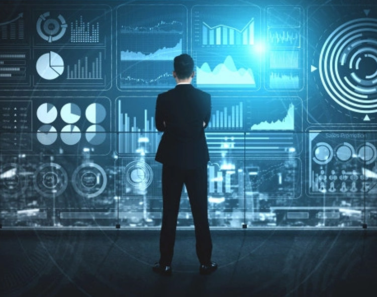 Global Financial Firms Agree Automation, Remote Collaboration, Cloud, and Data Analytics are Biggest RegTech Priorities Following COVID-19 Pandemic