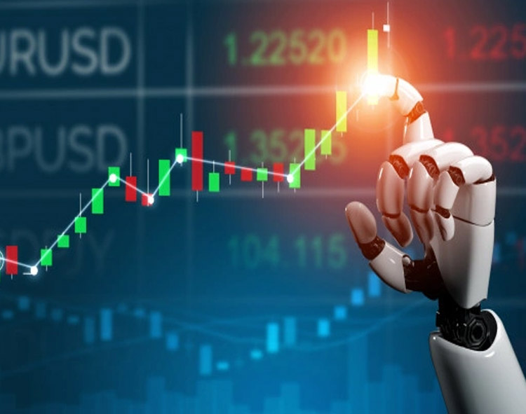 DZ Bank Picks Surecomp for Trade Finance Digitisation